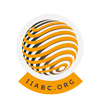 Agile Business Foundation - IIABC