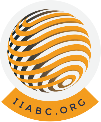 Over ons - IIABC.org