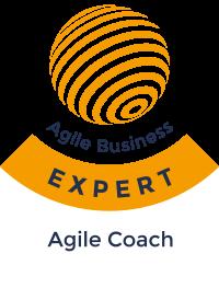 ASG_IIABC_certificaten-EXPERT-agile-coach-e15524739409263